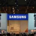 Samsung Galaxy Note 9: prezzo invitante e data di lancio a breve? Possibile