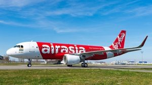 air-asia-india-a320-courtesy-airbus