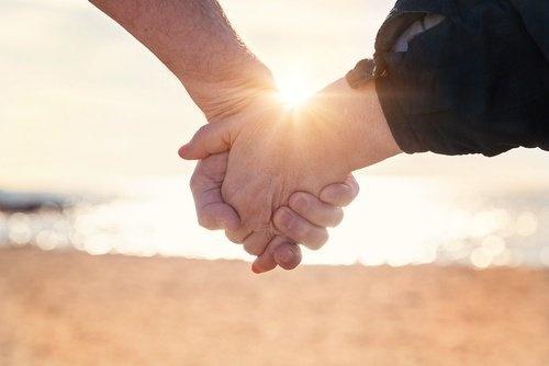 amore e fede