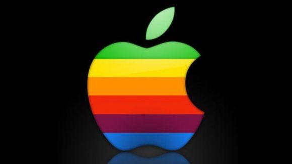 Tre nuovi iPhone in arrivo a settembre, ecco tutte le novità