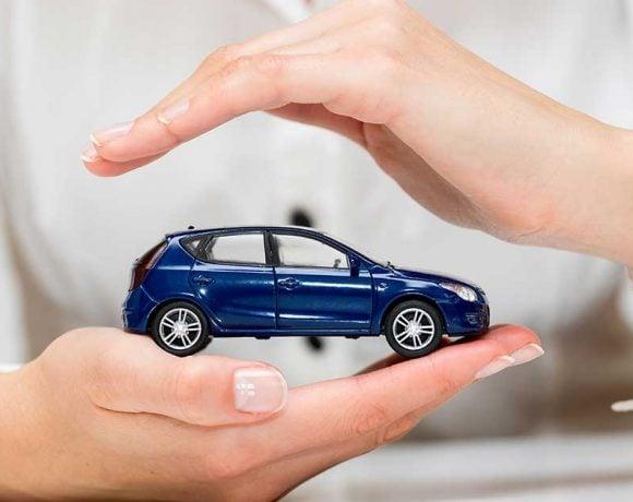 Assicurazione auto: aumenti fino al 40%, ma per quali province?