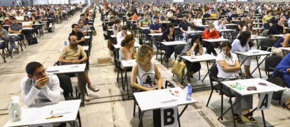 Concorso Comune Cuneo: 14 posti per istruttori amministrativi, ecco il bando