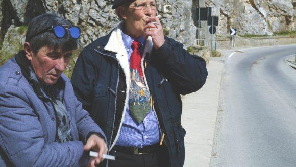 La singolare storia delle vergini giurate in Albania: le burrnesha