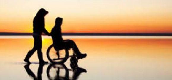 Congedo legge 104: ne può usufruire il lavoratore disabile?