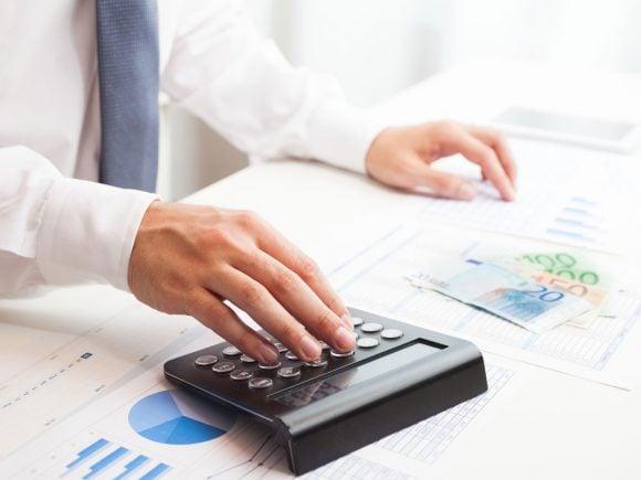 TFR errori per i dipendenti di Poste Italiane, modulo rimborso