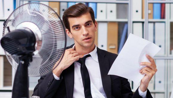 Busta paga agosto: ecco come viene pagato Ferragosto