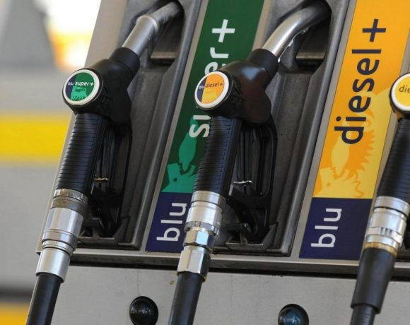 Carburanti e carta carburante
