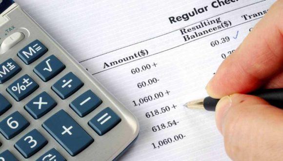 Versamenti in conto corrente ingiustificati sono soggetti a controllo: ecco cosa fare