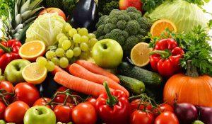 come-togliere-i-pesticidi-da-frutta-copia