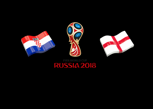 Mondiali 2018: Croazia – Inghilterra. Chi approderà in finale?