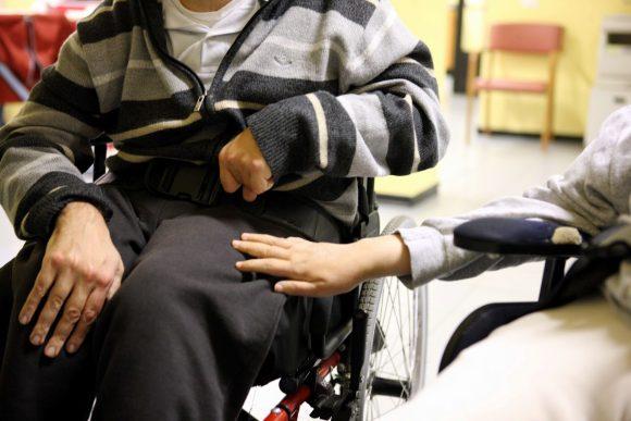 Nomina di amministratore sostegno disabili: è un obbligo con il compimento dei 18 anni?