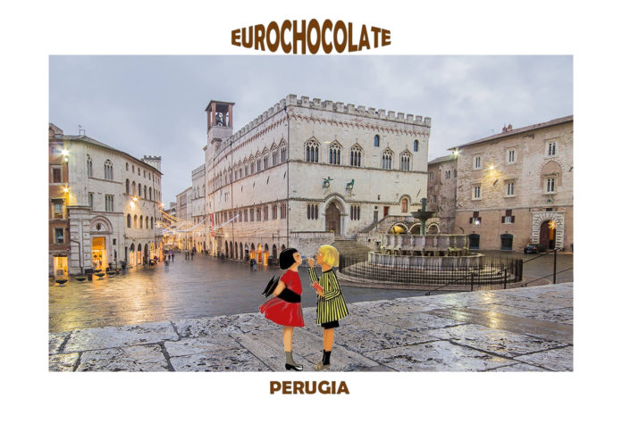 eurochocolate-2018