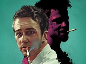fight-club-artwork-by-flore-maquin