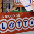 Estrazioni di Lotto, e Superenalotto di oggi, sabato 21 luglio 2018 con i numeri vincenti.