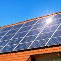 bonus fotovoltaico