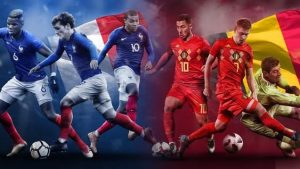 francia-belgio-streaming-