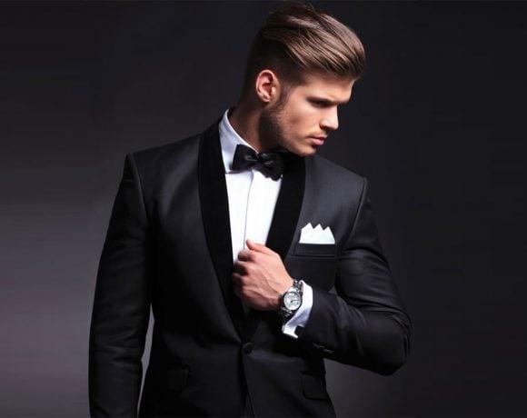 giacche elegante