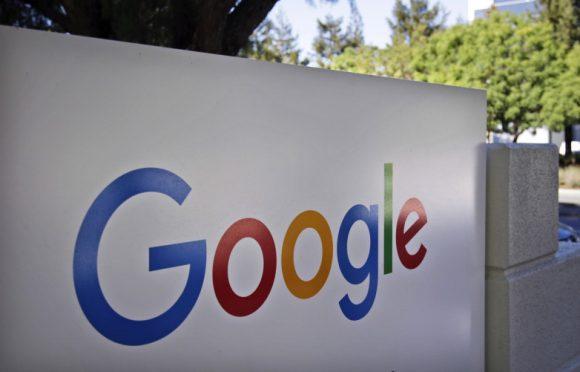 Assunzioni in Google: ecco come candidarsi alle offerte di lavoro