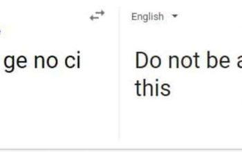 profezie-google
