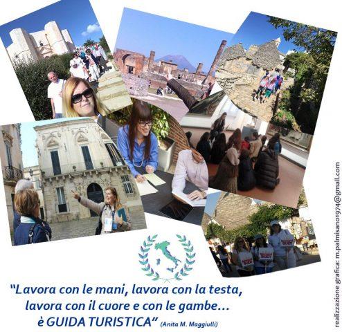 Lavoro: maggiore tutela e professionalità delle professioni turistiche, così crescere l'Italia