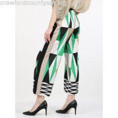 hanita-donna-pantaloni-palazzo-in-chiffon-stampa-multicolor-multicolor-chiusura-con–4384-500x500_0