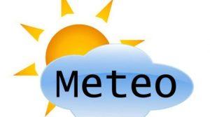 come saranno le temperature dopo il 23 novembre?