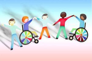 Indennità di frequenza per i minori disabili con legge 104, anche d'estate? – La proposta