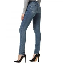 jeans-liu-jo-bottom-up-magnetic-donna-blu
