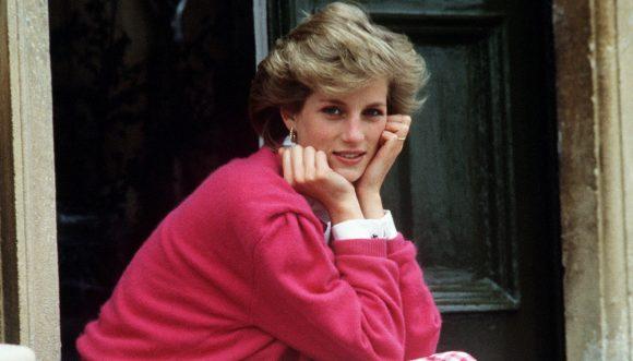Lady Diana, la principessa del popolo avrebbe compiuto 57 anni