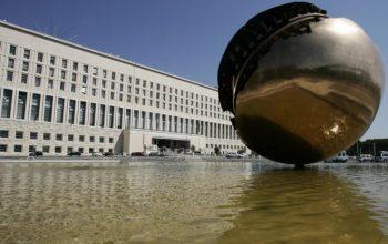 concorso Ministero degli affari esteri