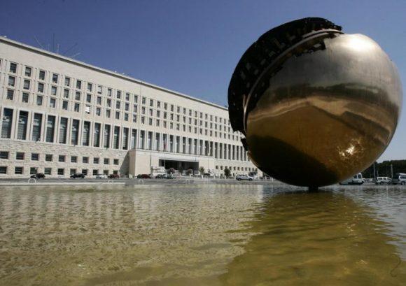 Assunzione di 221 funzionari nel Ministero Affari Esteri: bando e posizioni aperte