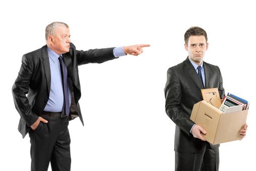Licenziamento legittimo in caso di abuso della malattia? Ecco la sentenza