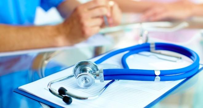malattie e invalidità