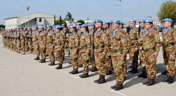 Riscatto servizio militare: si può richiedere se il periodo è coperto da contributi?