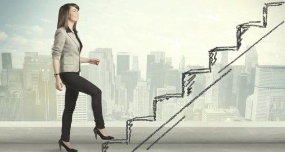 Pensione anticipata Opzione donna a 57 o 63 anni, cosa riserva il 2019?