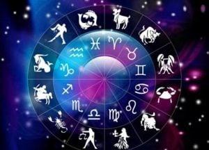 oroscopo di domani 11 ottobre 2018, segno per segno
