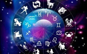 oroscopo di domani 7 novembre, segno per segno