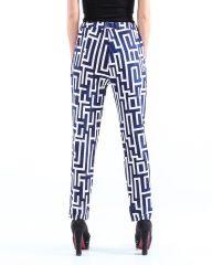 pantaloni-tasche-a-filo-in-diverse-fantasie-donna