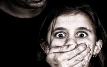 Abusi su minori: un 43enne molesta sessualmente di due bimbe