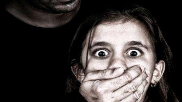 Abusi su minori: un 43enne abusa sessualmente di due bimbe, ecco dove è successo