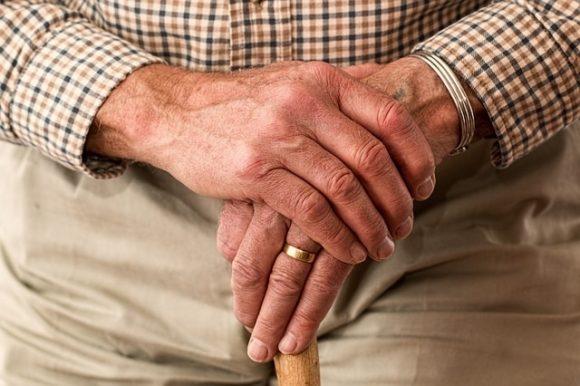 Pensioni: Quota 100 e quindi meno soldi, perché?