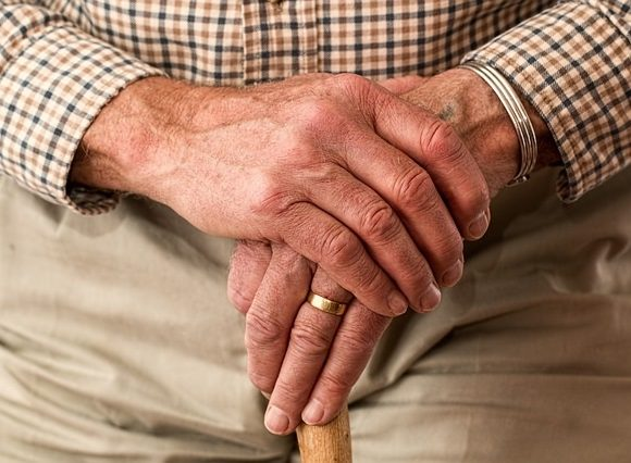pensione anticipata con 60 anni