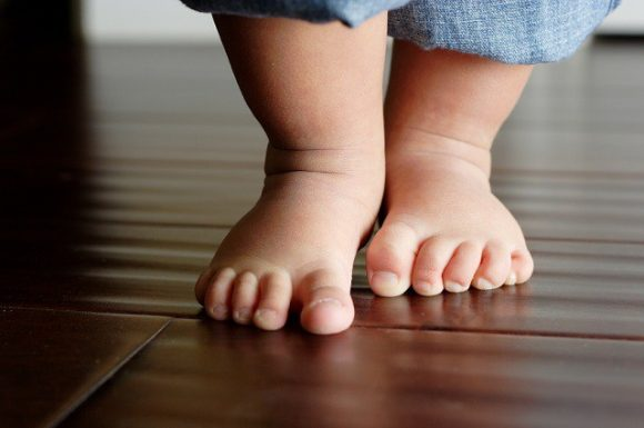 Allerta shampoo e gel bagno per bambini: sospetta contaminazione microbica, ecco i lotti