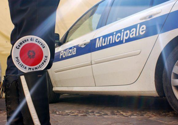 Concorso pubblico polizia municipale: 26 posti disponibili fino al 27 febbraio 2020, ecco dove