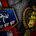 Mondiali 2018: Francia - Belgio. Chi approderà in finale?