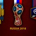Mondiali 2018: Uruguay - Francia. Primo quarto di finale