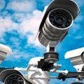 videosorveglianza urbana