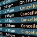 Calendario scioperi trasporti estivi aerei e treni: quali date luglio e agosto 2018 a rischio