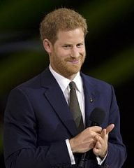240px-Prince_Harry_at_the_2017_Invictus_Games_opening_ceremony