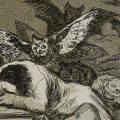 Paralisi del sonno: il mostro della notte. Semplice incubo o malattia?